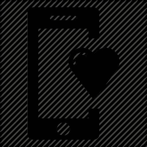 MobileLove